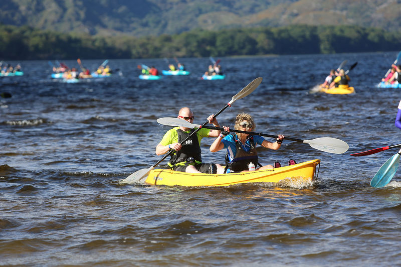 Caravan, Mobile Home & Camping Park Killarney   Flemings